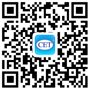 http://175.102.14.218/cetset/app.png