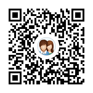 2019广东湛江雷州市医保服务中心