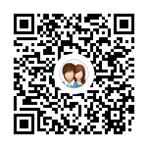 2020广东湛江霞山区人民法院招录