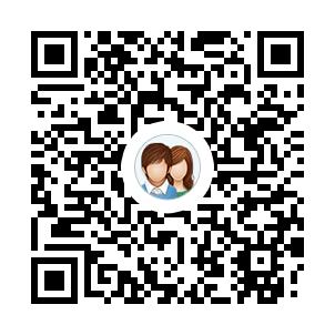 http://www.880759.com/tiyuhuodong/12812.html