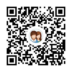2018广东河源市和平县事业单