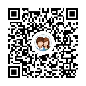 2020国考广东地区职位分析:广东招录人数增加,学历要求提高