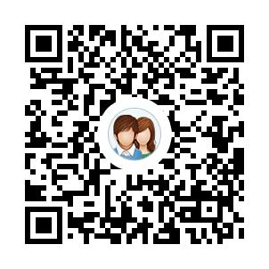 http://www.qwican.com/jiaoyuwenhua/1098773.html