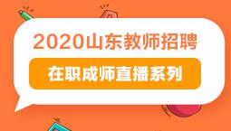 2019山东教...