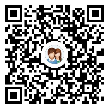 /shuinuandiangong/493887.html