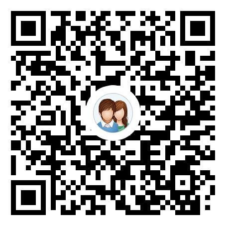 2019广东湛江中共吴川市委宣传部