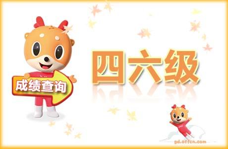 http://www.weixinrensheng.com/jiaoyu/602621.html