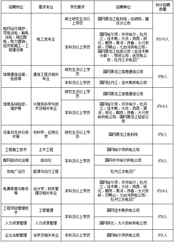 /wenhuayichan/304306.html