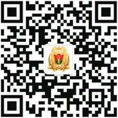 [11月23日]2019广东南方医科大学