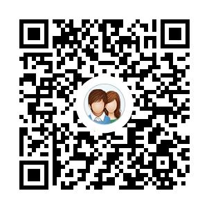 2019广州铁路职业技术学院二批招
