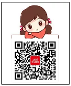 2020澳门太阳神集团网站深圳市人民医院呼吸疾病
