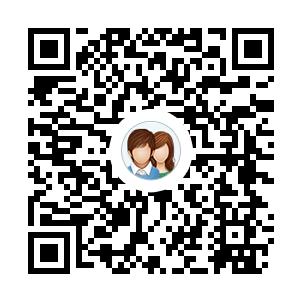 2019澳门太阳神集团网站汕尾市公务员拟录用人员公示(森林公安第一批)
