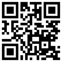 http://www.reviewcode.cn/wulianwang/129254.html
