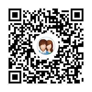 http://www.umeiwen.com/junshi/1968812.html